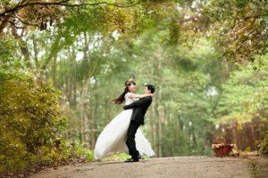 シルヴァ結婚相談所コラム結婚相談所の勧め02
