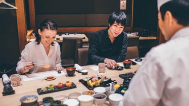 デートでの食事がまずくなる「モテない人」の不愉快4大要素。最低限これだけは気をつけてください!