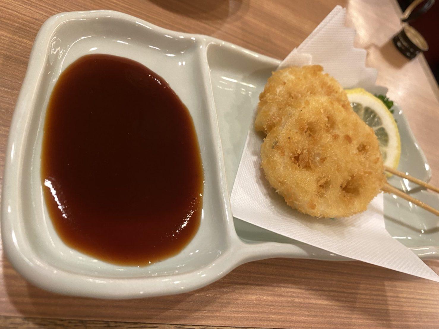 シルヴァ結婚相談所ブログ秋吉06