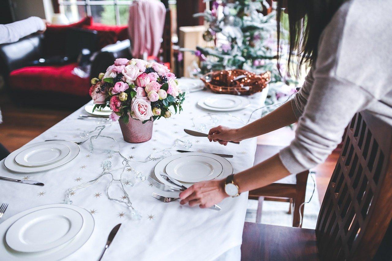 シルヴァ結婚相談所婚活趣味料理04
