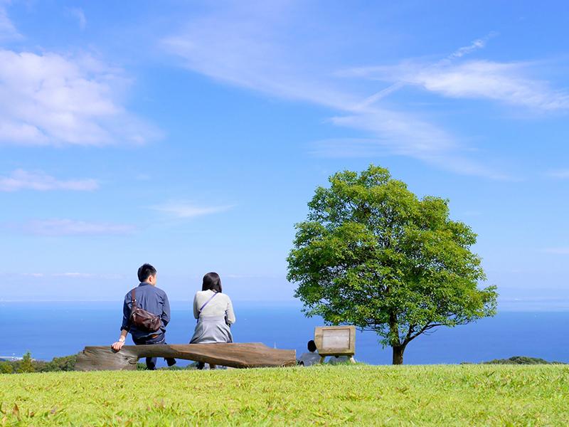 シルヴァ結婚相談所コラム信頼05