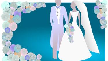 週末婚を選択したご夫婦からのご意見をいただきました。週末婚のメリット!デメリット!