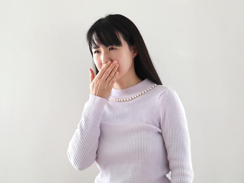 シルヴァ結婚相談所コラム暗すぎる話00