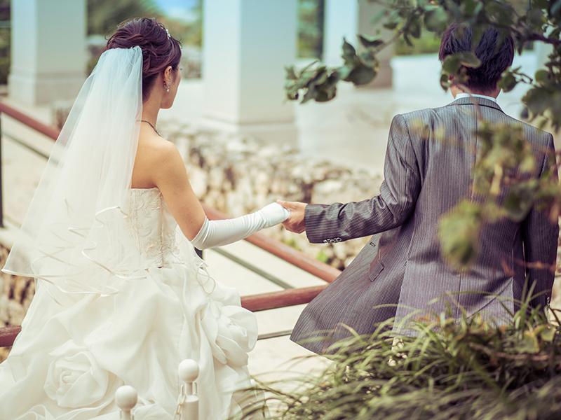 シルヴァ結婚相談所コラム内面という土台02